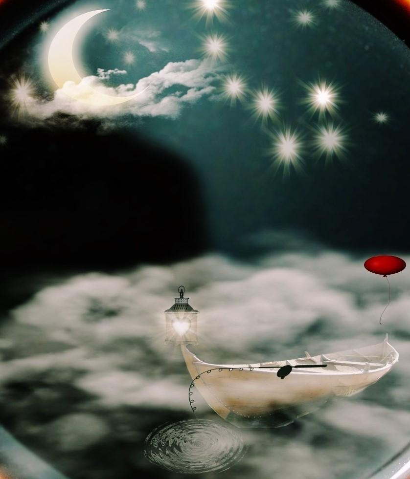 """""""פרו(ט)זה"""" מאת ערן צלגוב: תחושת התעלות - Post Image"""