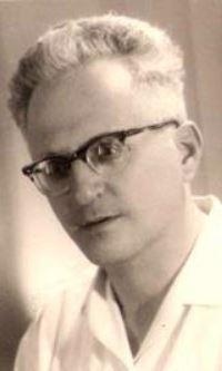 מרדכי ברתנא